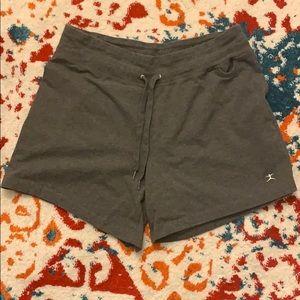 Danskin Shorts - 🩳 danskin shorts 🩳